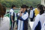 20111111-hoihawan_10-02