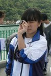 20111111-hoihawan_10-03
