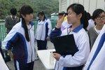 20111111-hoihawan_10-05