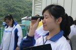 20111111-hoihawan_10-06