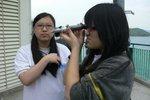20111111-hoihawan_10-08