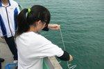20111111-hoihawan_11-01