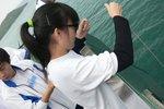 20111111-hoihawan_11-03