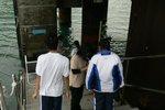 20111111-hoihawan_11-08