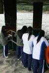 20111111-hoihawan_11-12