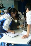 20111111-hoihawan_12-02