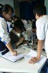 20111111-hoihawan_12-03