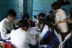 20111111-hoihawan_12-06