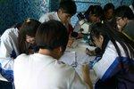 20111111-hoihawan_12-07