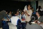 20111111-hoihawan_12-14