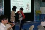 20111111-hoihawan_13-02