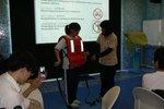 20111111-hoihawan_13-03