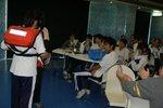 20111111-hoihawan_13-04
