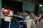 20111111-hoihawan_13-05