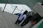 20111111-hoihawan_13-08