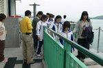 20111111-hoihawan_13-10