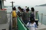 20111111-hoihawan_13-11