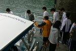 20111111-hoihawan_13-14