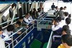 20111111-hoihawan_13-15