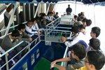 20111111-hoihawan_13-16