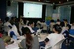 20111111-hoihawan_14-01