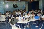 20111111-hoihawan_14-06