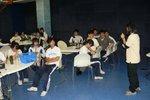 20111111-hoihawan_14-07