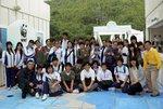 20111111-hoihawan_15-01