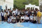 20111111-hoihawan_15-04
