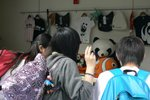 20111111-hoihawan_16-04