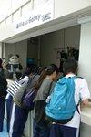 20111111-hoihawan_16-06