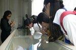 20111111-hoihawan_16-09