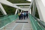20111111-hoihawan_17-01