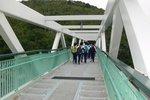 20111111-hoihawan_17-02