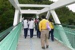 20111111-hoihawan_17-03