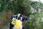 20111111-hoihawan_17-05