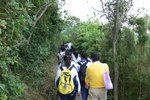 20111111-hoihawan_17-06