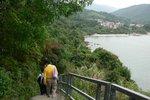20111111-hoihawan_17-07