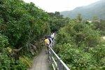20111111-hoihawan_17-09