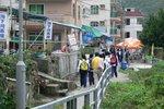 20111111-hoihawan_17-10