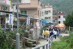 20111111-hoihawan_17-11