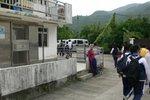20111111-hoihawan_17-12