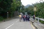 20111111-hoihawan_17-14