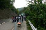 20111111-hoihawan_17-15