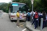20111111-hoihawan_17-16