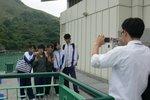 20111111-hoihawan_18-02