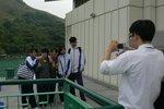 20111111-hoihawan_18-03