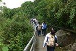 20111111-hoihawan_01-14