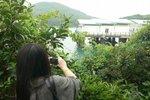 20111111-hoihawan_01-20