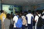 20111111-hoihawan_02-01